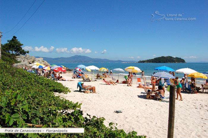 Fotos playa barra da lagoa brasil 91