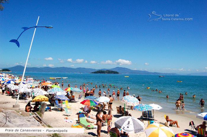 Fotos da praia de canasvieiras sc 99
