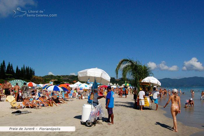 Fotos playa barra da lagoa brasil 83