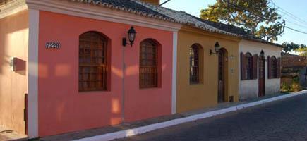 florianopolis-ribeirao-da-ilha-sc