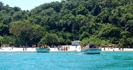 ilha-do-campeche-florianopolis-sc