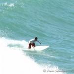 OS 5 MELHORES PICOS DE SURFE
