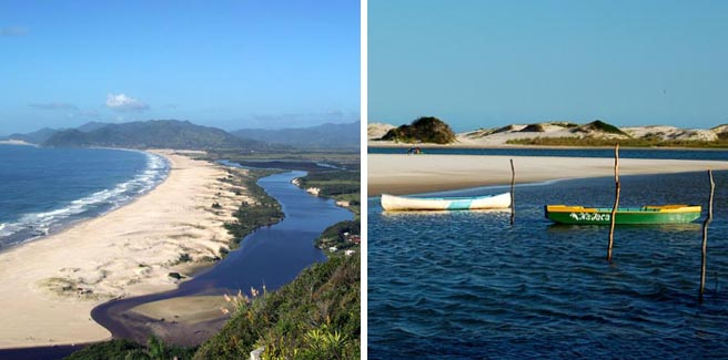 Praia jurere internacional - 2 part 10