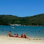 Venha conhecer a Ilha de Porto Belo