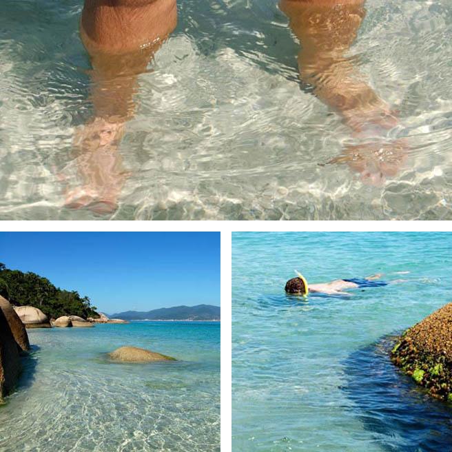 Gostosas na praia barra da tijuca rio de janeiro - 3 part 1