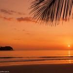 7 Atrações Imperdíveis de Balneário Camboriú e Região