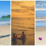 Garopaba e Região com Crianças