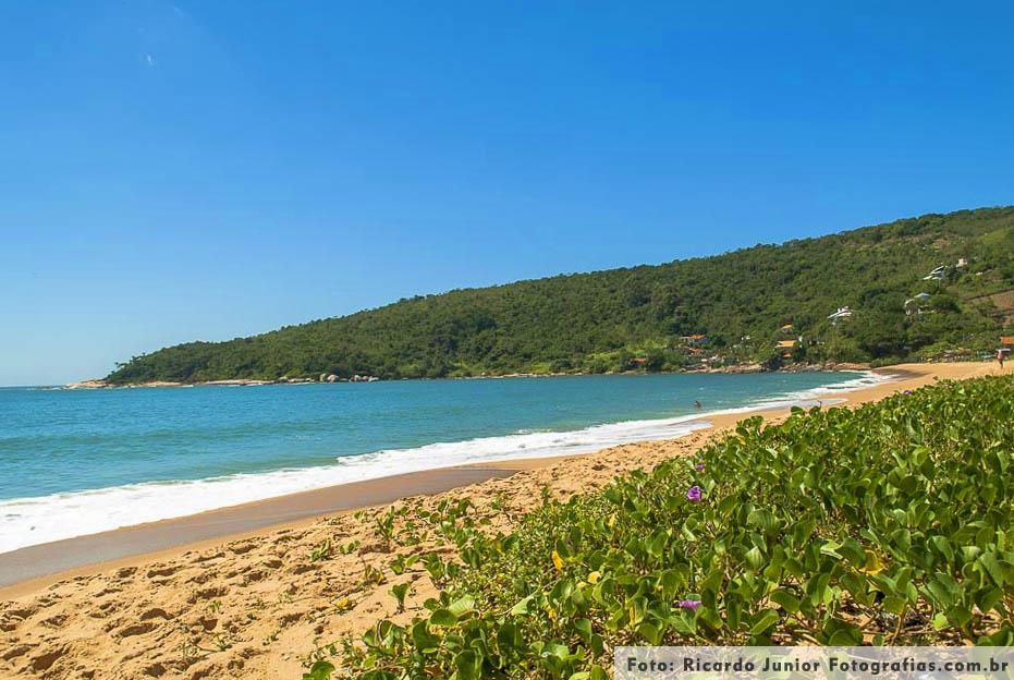 Praia de taquarinhas em Balneário Camboriú – Fotos de Ricardo Junior / www.ricardojuniorfotografias.com.br