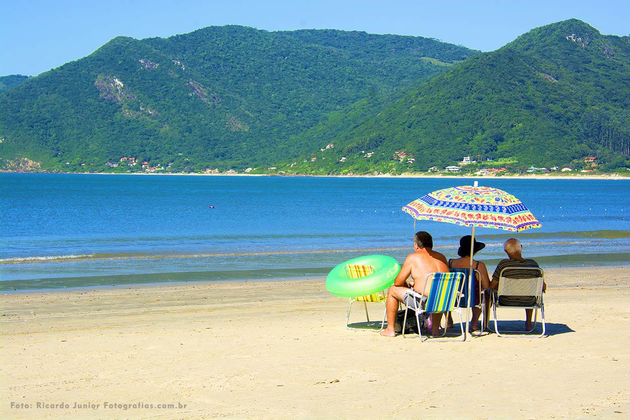 Praia do Pântano do Sul e Açores em Florianópolis – Fotos de Ricardo Junior / www.ricardojuniorfotografias.com.br