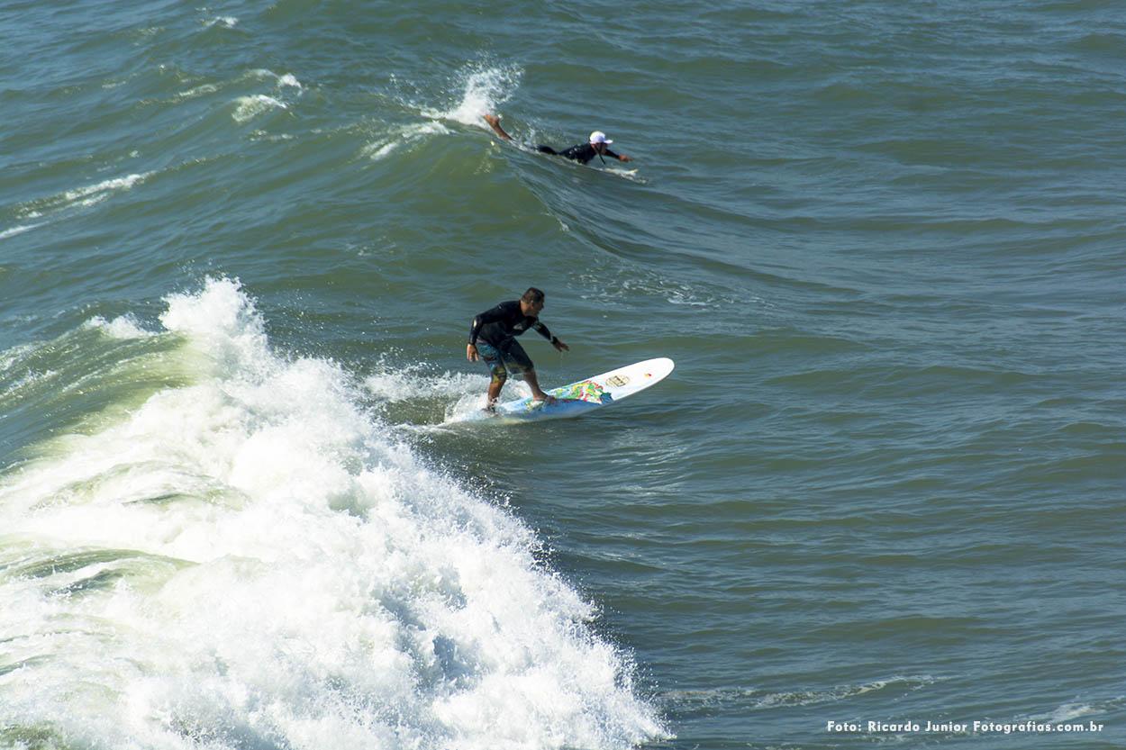 Surf em Garopaba – Fotos de Ricardo Junior / www.ricardojuniorfotografias.com.br