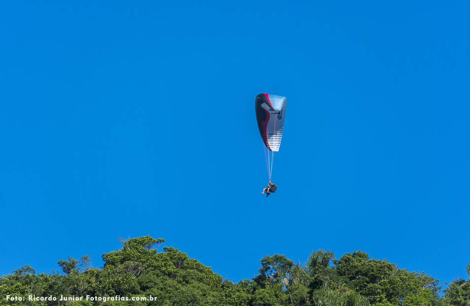 Voo livre em Garopaba – Fotos de Ricardo Junior / www.ricardojuniorfotografias.com.br